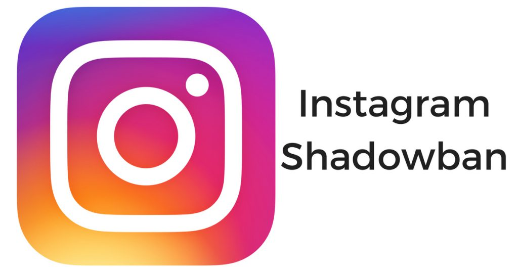 instagram-shadowban-cosa-e