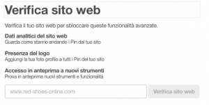 verifica-sito-web-pinterest